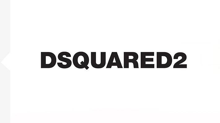 DSQUARED LYON